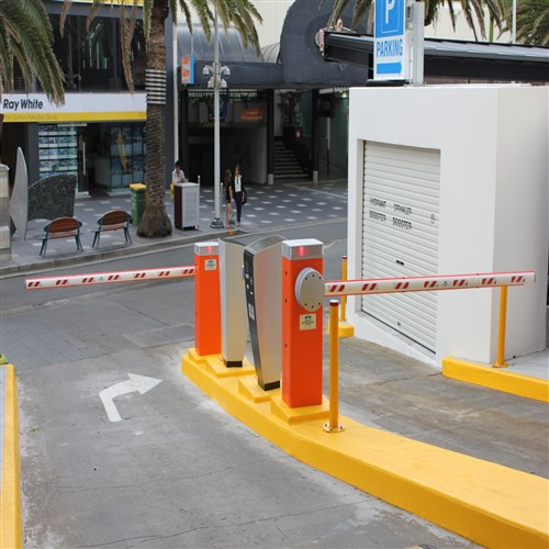 Amano-Automated-Automatic-Parking-System-Orchid-Ave-Surfers-Paradise.-Brisbane-Automatic-Gate-Systems-0-500-x-500.jpg