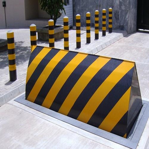 Road-Blocker.jpg