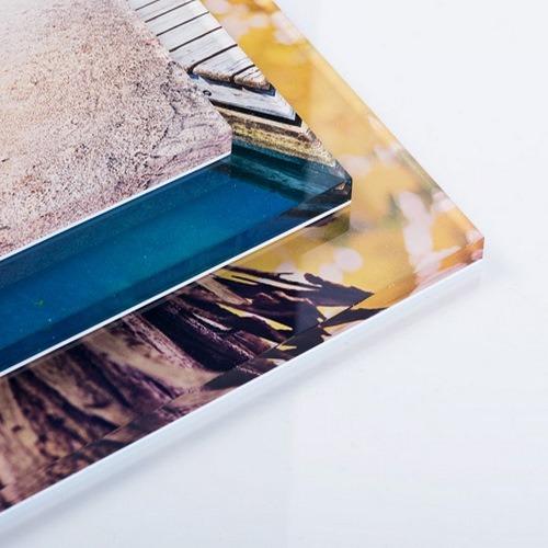 acrylic-prints-edges.jpg